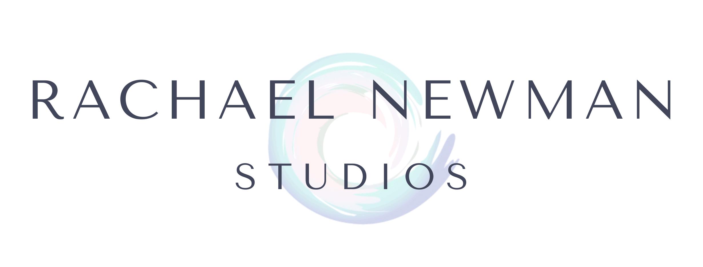 Rachael Newman Studios | Artist